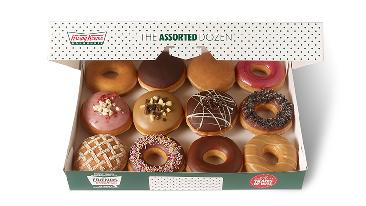 Doughnuts Delivered Your Door Dunkin Donuts Eyeing Future