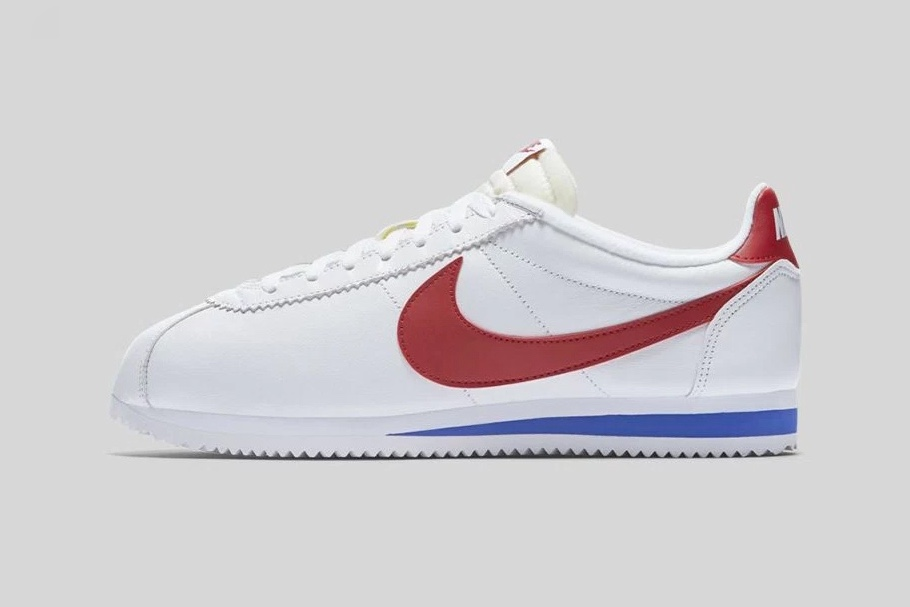wholesale dealer c174f b4050 Nike Cortez OG ...