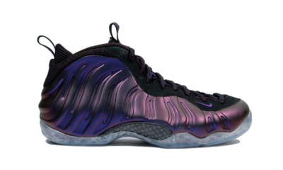 huge discount 6b7a4 e00af News. The Nike Air Foamposite One   ...