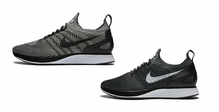 07cddd03996d5 Top 5 Sneakers to add to your Collection this Week