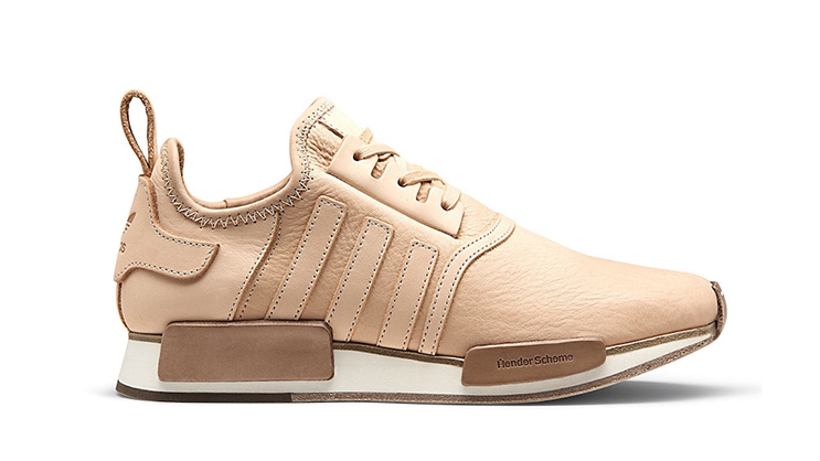 190aa860768 Would you pay over R13K for this Hender Scheme x adidas NMD? | | YoMZansi