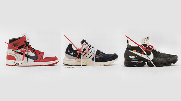 Here's a look at the entire Off White</p>                     </div> 		  <!--bof Product URL --> 										<!--eof Product URL --> 					<!--bof Quantity Discounts table --> 											<!--eof Quantity Discounts table --> 				</div> 				                       			</dd> 						<dt class=
