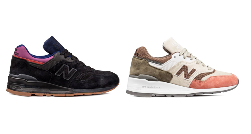 quality design 6b9e9 c9eae Top 5 Sneakers to add to your Collection this Week | | YoMZansi