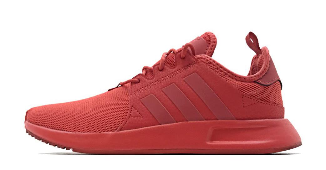 buy \u003e studio 88 shoes adidas, Up to 79% OFF