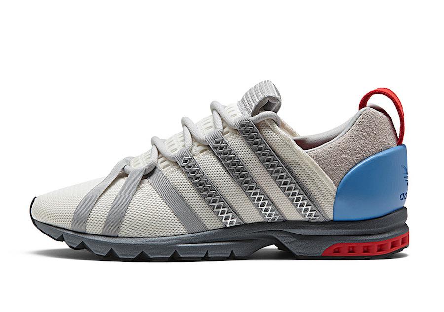 super popular 1d487 e46ea adidas Consortium TwinStrike AD UK6, UK7, UK8, UK9, UK10, UK11 – R3799