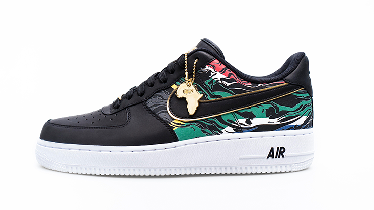nike air force 1 south africa