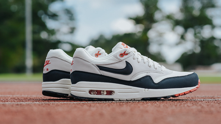 wholesale online authentic quality new collection The Nike Air Max 1 OG
