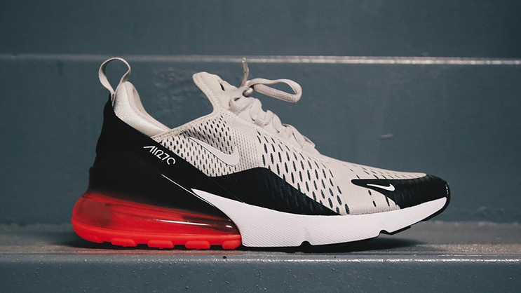 df1e1e8c40c9 Top 5 Facts about the all-new Nike Air Max 270