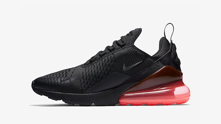 nike air max 270 price in south africa