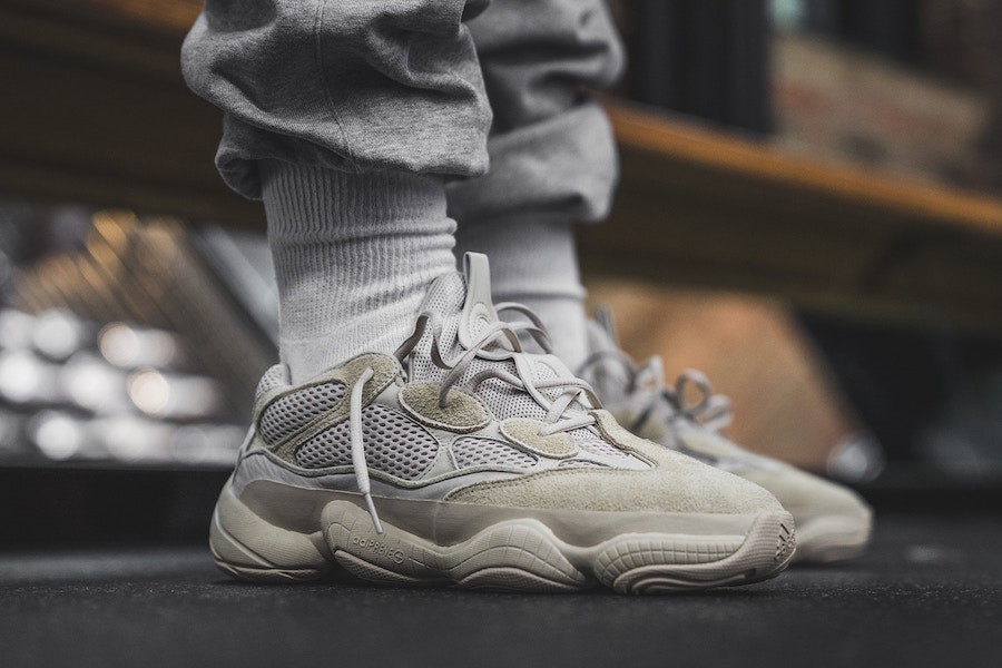 071c7e4884cba The adidas Yeezy Desert Rat 500