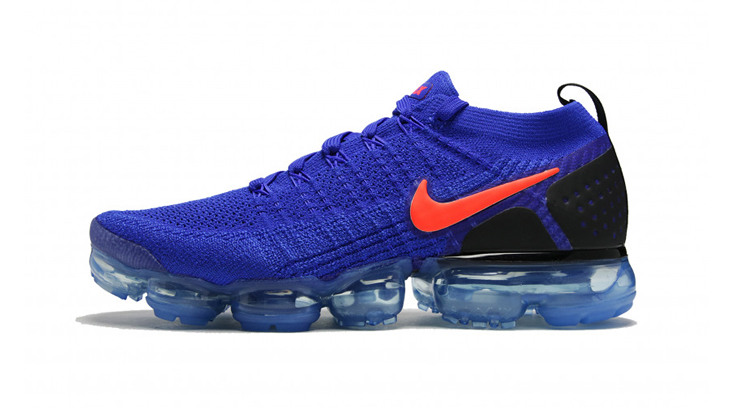 1a4978d6233 The Nike Air Vapormax Flyknit has now become a popular silhouette and Nike  is adding more colour options to keep it tasteful.