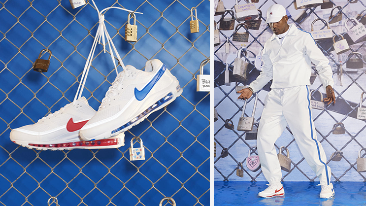 ALL YOU NEED TO KNOW  Skepta x Nike Air Max 97 BW  3ec2c2ffb