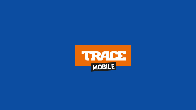TRACE Mobile comes with Data that never expires and free