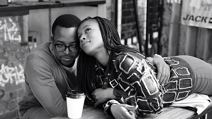 nomzamo and maps maponyane dating advice