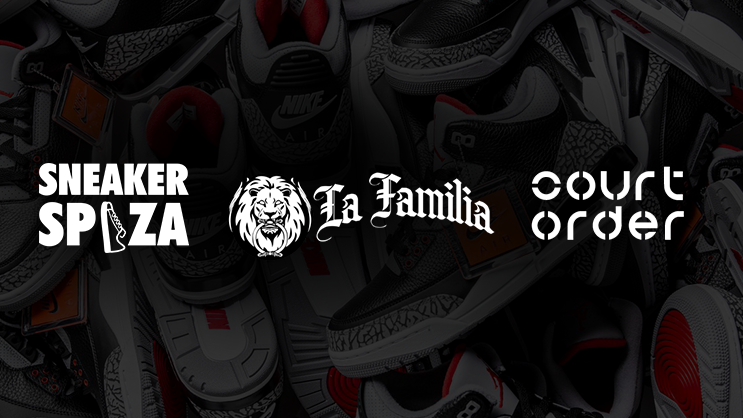 The Best Sneaker reseller Sites in South Africa | YoMZansi